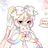 7 Deadly Shots's avatar