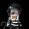 Orgasmic Rawrs XD's avatar