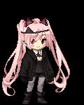 shiny shinyz's avatar