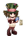 xEmiri's avatar