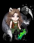 midnight302's avatar