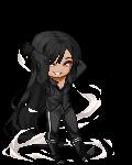 ArtisteNoir's avatar