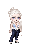 Silam517's avatar