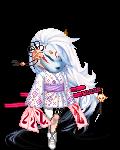 mini zzz's avatar