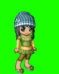 3milyd3an's avatar