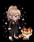 EXO_WeAreOne's avatar