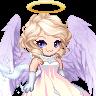 Sirenz's avatar