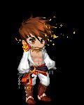 Kai Minase's avatar