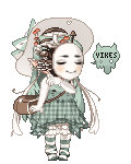 Pekoe-chan's avatar