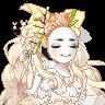 Hipsteria's avatar