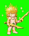 xXDeathIsCoolXx-'s avatar