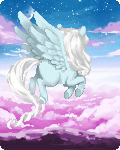 RATS_Spectrum's avatar