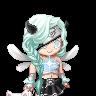 [ chopstick monster ]'s avatar