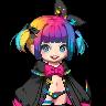 K H Otsuge's avatar