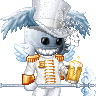 Frothy Root Beer's avatar