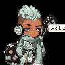 Kiyen Kurata's avatar