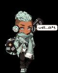 Kiyenkachu's avatar