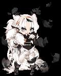 Liltha's avatar