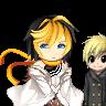 Silent-Ryuzaki's avatar
