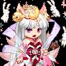 Angel_Akii's avatar
