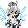 Something Miscellaneous's avatar
