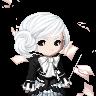 Admiral Abbeh's avatar
