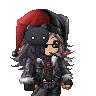 poxy's avatar