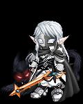 Master Slayer Lanyx