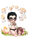 Kawaii Gary's avatar