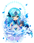 Angel Dahlia Hime's avatar