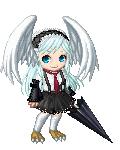 FionaB Soup's avatar