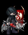 darkus202's avatar