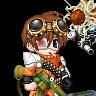 Ben_Kei-100's avatar