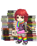 Rainbow Batty's avatar