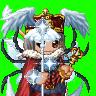ignots963's avatar