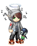 Axel Mettal's avatar