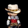 VEEB0MB3R's avatar