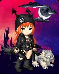 MFg0phukkurs3lf's avatar