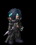 LEVISWAGG's avatar