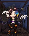 DemonDragonGod_Slayer's avatar