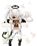 EdgyKazooPlayer's avatar