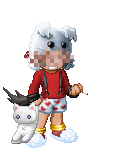 x-Pink Apple's avatar