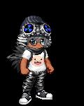 xSigHT Dream's avatar