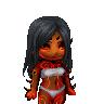 Mz AzN's avatar
