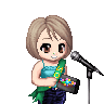 Lynda88's avatar