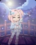Defect Kuroha's avatar