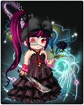Killer BloodEye's avatar