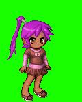 DramaMamaK96's avatar