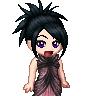 Strawberry Skank's avatar