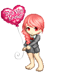 llUniQuell's avatar